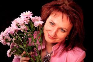 Порус Галина Николаевна
