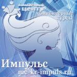 universal-noe-foto-zhenskoe-dlya-vk